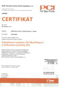 SKM_C25819122008240