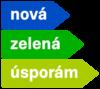 nova_zelena_usporam