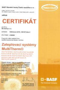 SKM_C25819122008241