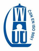 logo_vvuu_cert_CSN_9001-(002)